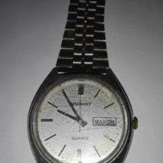 Relojes: RELOJ RADIANT. Lote 112786367