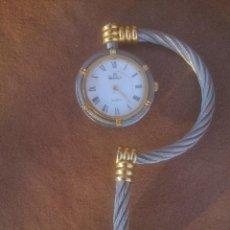 Relojes: RELOJ DE SOBREMESA. Lote 113173219