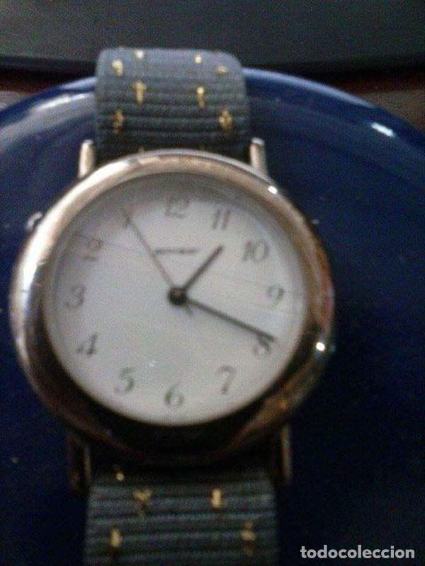 3at Zurdos Para Reloj Sumergible Beuchat gy6Ybf7