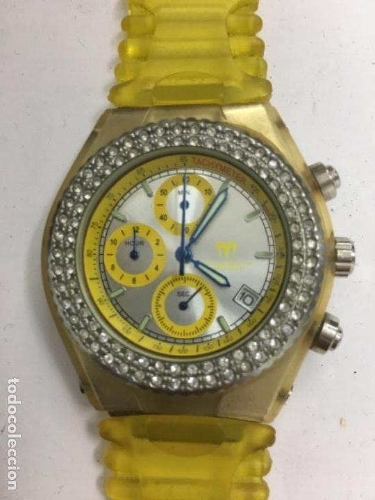 797e13025094 reloj technomarine mod.cruise-4 chronograph 20a - Comprar Relojes ...