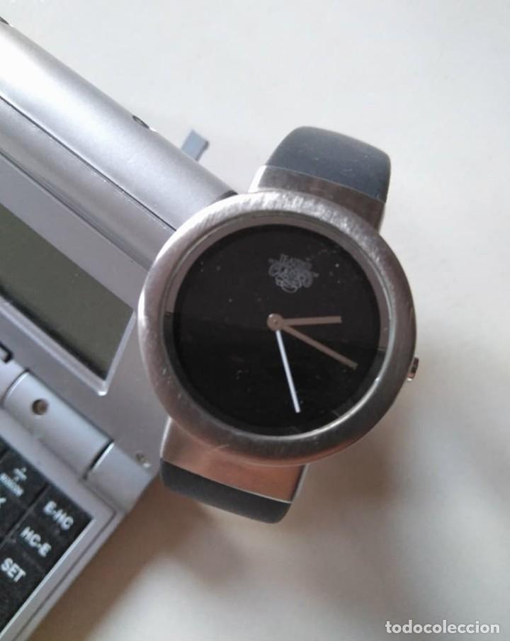 Relojes: Reloj y calculadora de la Compañía Nacional de Teatro Clásico - Foto 5 - 115388615