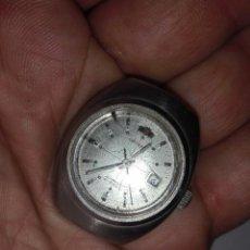 Relojes: RELOJ ORIENT 21 JEWELS. Lote 137725790