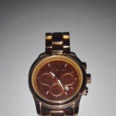 Relojes: RELOJ MICHAEL KORS. Lote 116665839