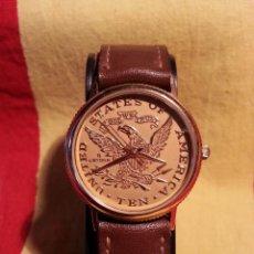 Relojes: RELOJ - L´ETOILE - UNITED STATES OF AMERICA .. Lote 117112035