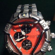 Relojes: RELOJ ORIENT - WATCH - ¡¡CHRONOGRAPH!! - VINTAGE ¡¡ AÑOS 90 !! - ¡¡¡NUEVO!!! (VER FOTOS). Lote 117582987