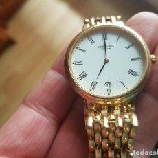 Relojes: ROLEX CELLINI. Lote 117730555