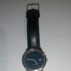Relojes: RELOJ FESTOOL. Lote 117886084