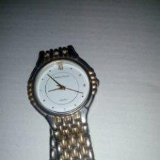 Relojes: RELOJ CHARLES DELON. Lote 117894524