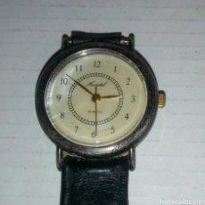 Relojes: RELOJ NOVESTEL. NACAR. Lote 117901186