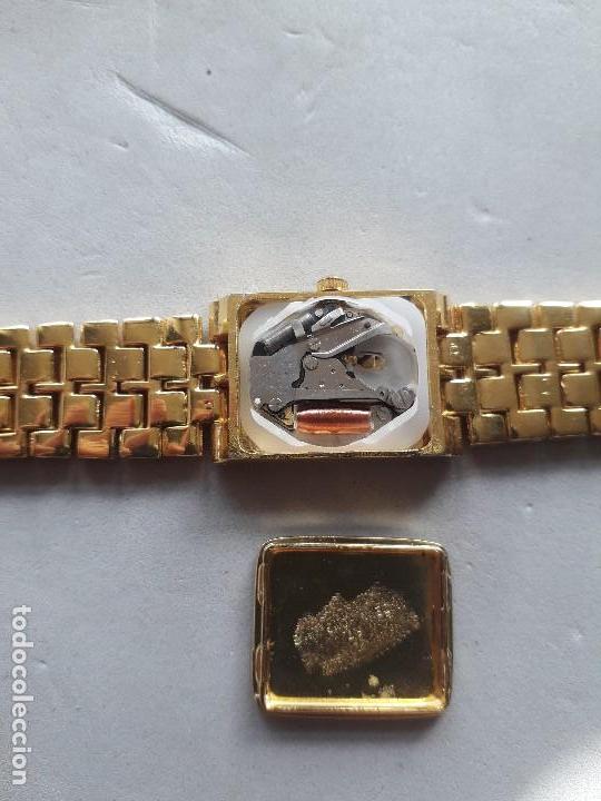 Relojes: Reloj Roifx quartz para dama. - Foto 2 - 118048371