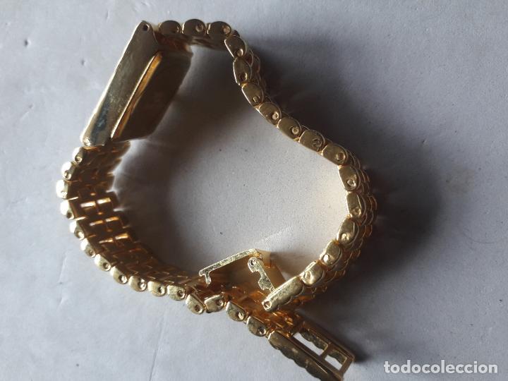 Relojes: Reloj Roifx quartz para dama. - Foto 5 - 118048371
