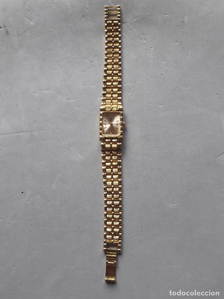 Relojes: Reloj Roifx quartz para dama. - Foto 6 - 118048371