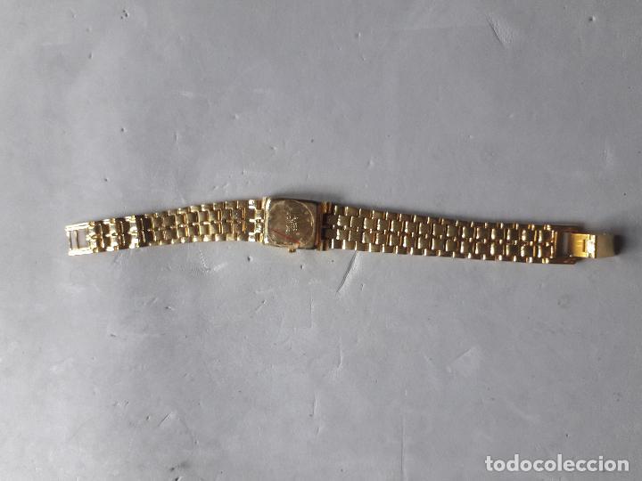 Relojes: Reloj Roifx quartz para dama. - Foto 7 - 118048371