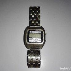 Relojes: ANTIGUO RELOJ LAMBDA. Lote 118403151