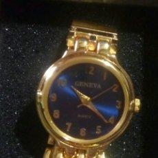 Relojes: RELOJ GENEVA. Lote 118607283