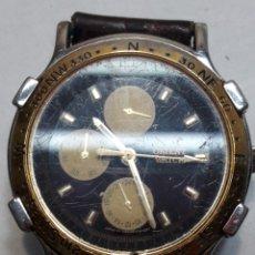 Relojes: RELOJ ANTIGUO ORIENT ORIGINAL. Lote 119574976