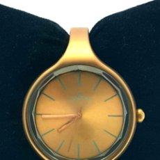 Relojes: PHILIPPE BIGUET ¡¡NUEVO A ESTRENAR!!. Lote 120134131