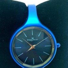 Relojes: PHILIPPE BIGUET ¡¡NUEVO A ESTRENAR!!. Lote 120134515