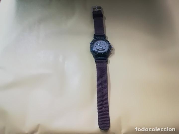 952486c58e26 5 fotos RELOJ TIMEX EXPEDITION INDIGLO (Relojes - Relojes Actuales - Otros)  ...