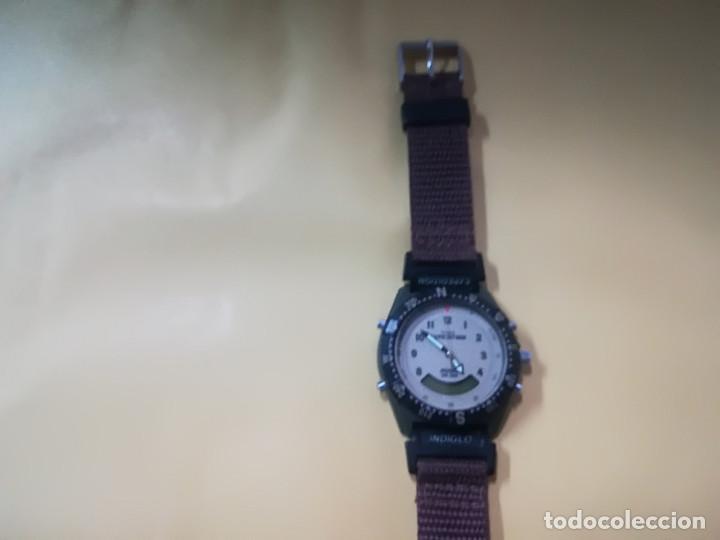 de1ca16aff72 reloj timex expedition indiglo - Comprar Relojes otras marcas en ...