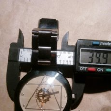 Relojes: SIN MARCA QUATZT. Lote 120631028