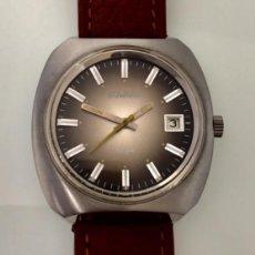 Relojes: DUWARD AUTOMATIC ¡¡NUEVO!!. Lote 120773015
