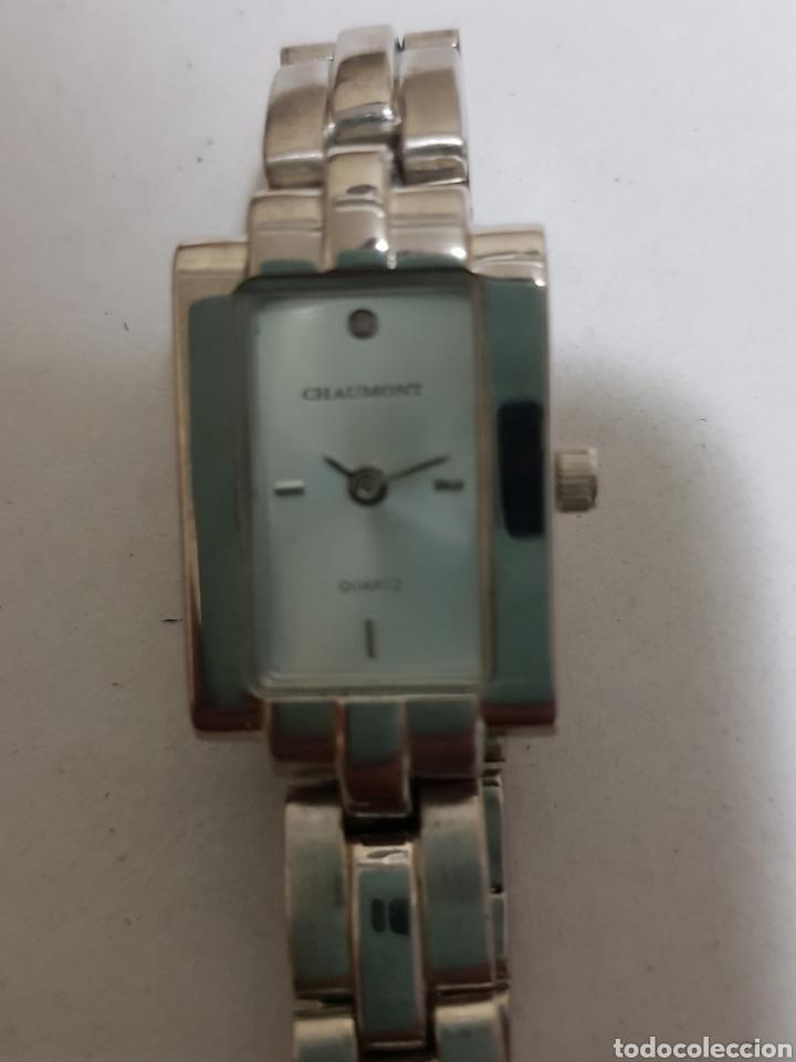 Relojes: Relojes Quarzo lote 18 varias marcas - Foto 9 - 122225575