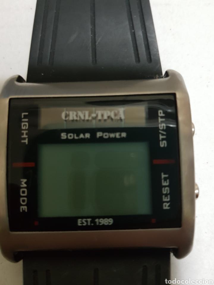 Relojes: Relojes Quarzo lote 18 varias marcas - Foto 14 - 122225575