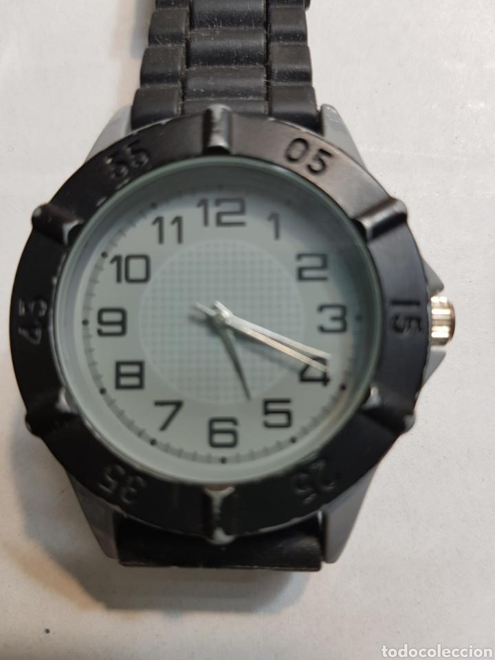 Relojes: Relojes Quarzo lote 18 varias marcas - Foto 18 - 122225575