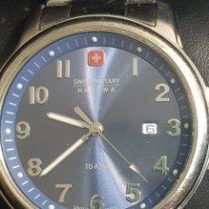 Relojes - Reloj Hanowa Swiss Military grande - 123542390