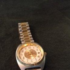 Relojes: RELOJ VALENTÍN RAMOS. AUTOMATICO. Lote 124178215
