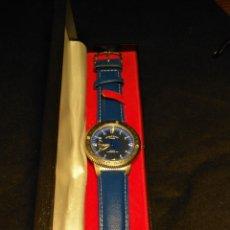 Relojes: RELOJ OCEAN RACE. Lote 139874680