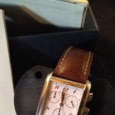 Relojes: AUTENTICO RELOJ RAYMOND WEIL. Lote 124201438