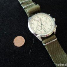 Relojes: RELOJ BRENATT, DESCONOZCO SI FUNCIONA. Lote 125117695