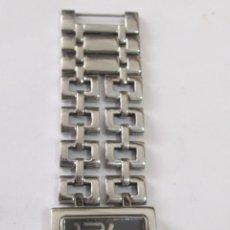 Relojes: RELOJ FESTINA DE CUARZO PARA MUJER. Lote 125415671