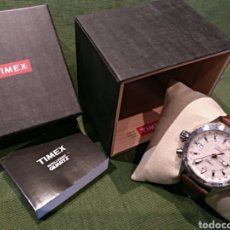 Relojes: RELOJ PULSERA. Lote 126068511