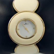 Relojes: PHILIPPE BIGUET ¡¡NUEVO A ESTRENAR!!. Lote 126215923