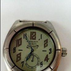 Relojes: RELOJ FOSSIL DEFENDER . Lote 126291459