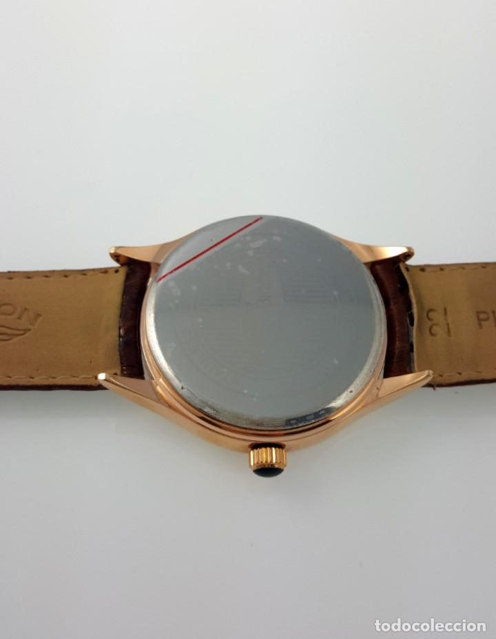 Relojes: PHILIPPE BIGUET ¡¡NUEVO A ESTRENAR!! - Foto 3 - 126405575