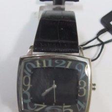 Relojes: RELOJ POLICE DE CUARZO PARA MUJER. Lote 127850151