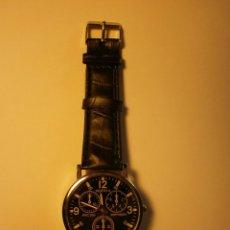 Relojes: RELOJ DE PULSERA MARCA MODIYA , SIN USAR .. Lote 128325023