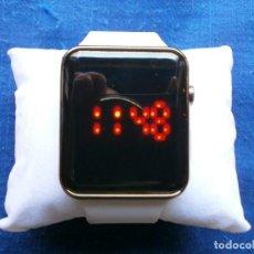 Relojes: RELOJ DIGITAL TIPO SMARCH .. Lote 128326495