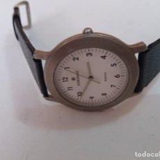 Relojes: RELOJ JUNGHANS DE CUARZO. Lote 128546827