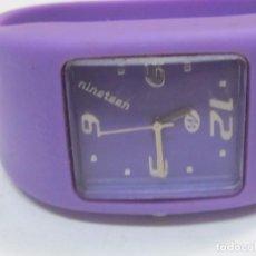 Relojes: RELOJ MAREA NINETEEN DE CUARZO. Lote 128791555