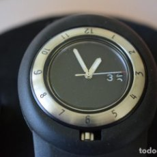 Relojes: RELOJ OFICIAL DE LA MARCA AUTOMOVILÌSTICA BMW EN SU ESTUCHE ORIGINAL. Lote 128798103