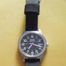 Relojes: RELOJ WENGER, SWISS MILITARY. Lote 128815939