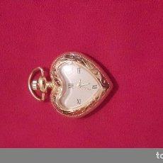 Relojes: RELOJ DE BOLSILLO DE COLECCIÓN . . Lote 129325935