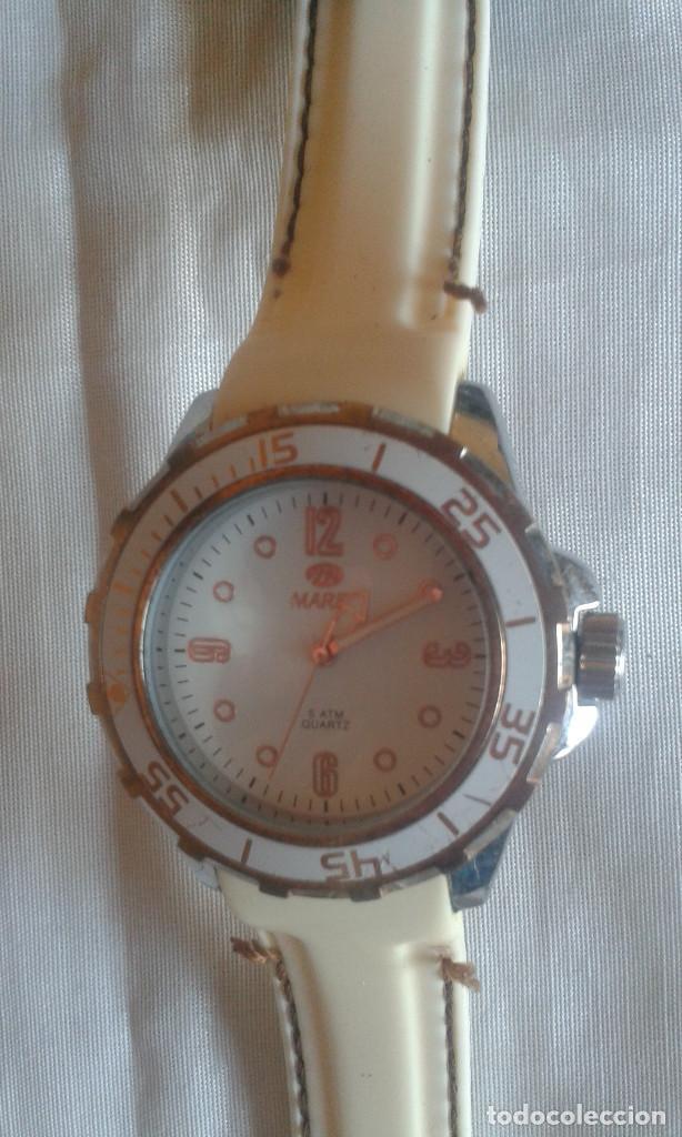 fcf118bc2bab vesiv reloj marea sin pilas o no funciona - Comprar Relojes otras ...