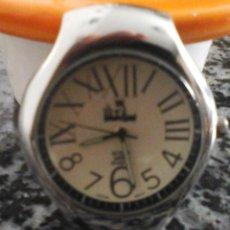 Relojes: RELOJ HOMBRE - VALENTIN RAMOS. Lote 130061407