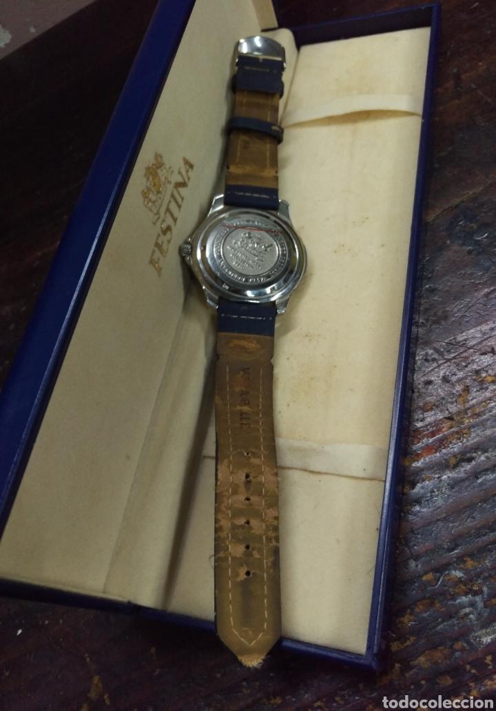 Relojes: RELOJ FESTINA QUARTZ - Foto 8 - 130263410